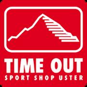 timeout_logo