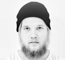 Lars_Huwiler_1