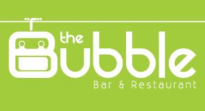 web_the_bubble_S